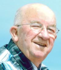 Florian Horth  01 mai 1939 – 13 février 2020