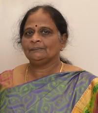 Geeva Sathasivam  Thursday February 13th 2020 avis de deces  NecroCanada