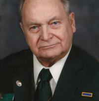 Harry Snaith  February 4th 2020 avis de deces  NecroCanada