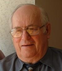 Horst Bornath  2020 avis de deces  NecroCanada