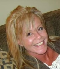 Kelly Marie McMaster  Wednesday February 12th 2020 avis de deces  NecroCanada