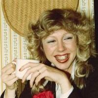Patricia Diane Van Alstyne  May 29 1953  February 13 2020 avis de deces  NecroCanada