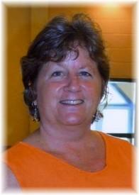 Patricia Rosloski  2020 avis de deces  NecroCanada