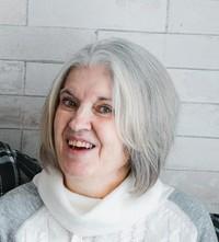 Patti Vander Woude  2020 avis de deces  NecroCanada