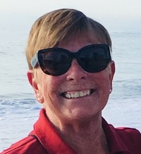 Suzanne Clark  2020 avis de deces  NecroCanada