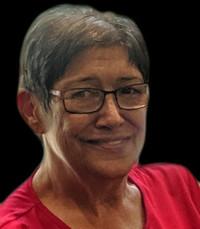 Diane Aubertin Roberge  Saturday February 15th 2020 avis de deces  NecroCanada