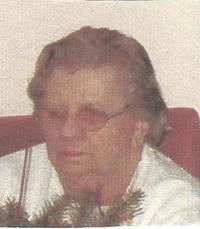 Helen Marie Allen  Saturday February 15th 2020 avis de deces  NecroCanada