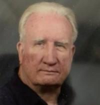James Fort  2020 avis de deces  NecroCanada
