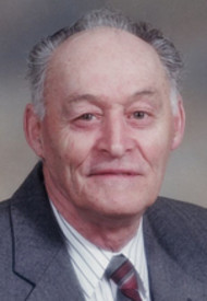 Jean Yves