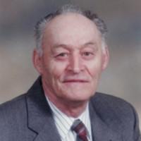 Jean Yves Beaulieu  2020 avis de deces  NecroCanada