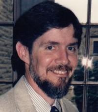 Rob Martin  Thursday February 13th 2020 avis de deces  NecroCanada