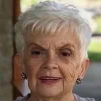 Diane Duncan  February 16 2020 avis de deces  NecroCanada