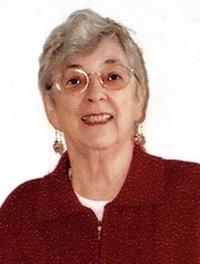 Doreen