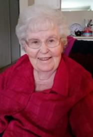 Edna Monahan Carnegie  June 30 1928  February 16 2020 (age 91) avis de deces  NecroCanada