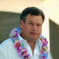 Joao Pavao  February 15 2020 avis de deces  NecroCanada