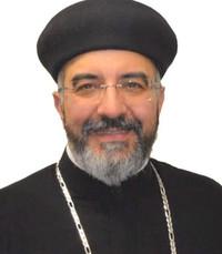 Baher Magdy Youssef Soliman  Sunday February 16th 2020 avis de deces  NecroCanada