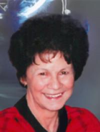 Barbara Kearney Dupont  2020 avis de deces  NecroCanada