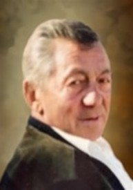 Gaston Dufresne  1934  2020 (85 ans) avis de deces  NecroCanada