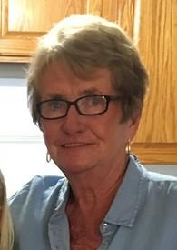 Judy Thompson  Date: Saturday February 15 2020 avis de deces  NecroCanada