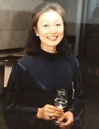 Mme Kachiko Hanano  1945  2020 avis de deces  NecroCanada