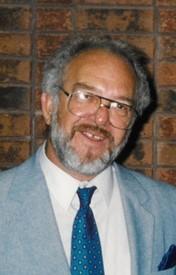 Robert Bob Harrold Gravestone  July 11 1942  February 13 2020 (age 77) avis de deces  NecroCanada