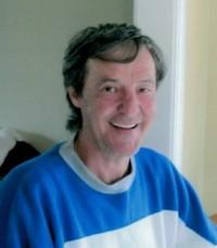 Robert Eric Charlebois  Thursday February 13th 2020 avis de deces  NecroCanada
