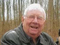 Roy Bramhill  Feb 17 2020 avis de deces  NecroCanada