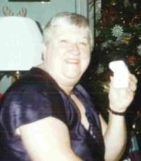 Sherry Lorraine Gleeson  Friday February 14th 2020 avis de deces  NecroCanada