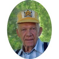 William Bill Fishwick  April 16 1937  February 12 2020 avis de deces  NecroCanada