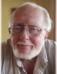 Bruce S Connolly  2020 avis de deces  NecroCanada
