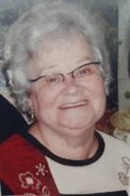Carolyn Ann Kethro  2020 avis de deces  NecroCanada