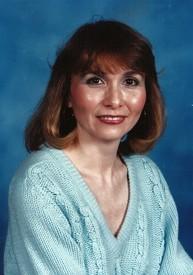 Christy Ann Fayant  February 7th 2020 avis de deces  NecroCanada