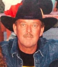 Dennis James Dorland  Saturday February 15th 2020 avis de deces  NecroCanada