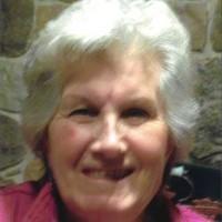 Dorothy Allen Shaughnessy  February 15 2020 avis de deces  NecroCanada