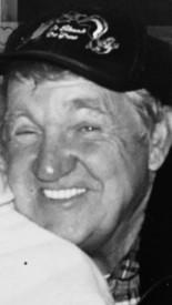 Dwight Lawlor  2020 avis de deces  NecroCanada