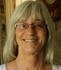 Eleanor Darlene nuik Monk  Monday February 17th 2020 avis de deces  NecroCanada