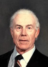 Oscar Strafehl  February 9 1926  February 11 2020 (age 94) avis de deces  NecroCanada