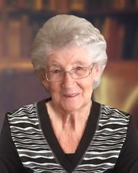 Patricia Poulin  2020 avis de deces  NecroCanada