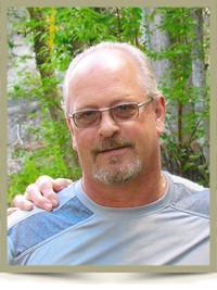 "William ""Bill Brown  2020 avis de deces  NecroCanada"
