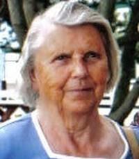 Connie Marie Williams Emerson  Tuesday February 18th 2020 avis de deces  NecroCanada