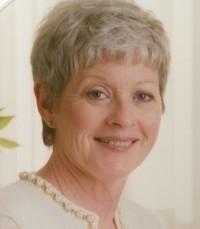 Diane Owen  Friday February 14th 2020 avis de deces  NecroCanada