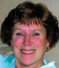 Diane Susan Chaput Rombough  Tuesday February 18th 2020 avis de deces  NecroCanada