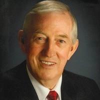 Francis Fowler  2020 avis de deces  NecroCanada