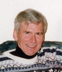 Joseph Florent Joe Thebeau  Tuesday February 11th 2020 avis de deces  NecroCanada