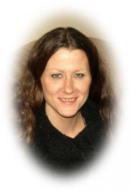 Kerrie Jean House  2020 avis de deces  NecroCanada