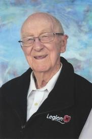 Leslie Morris  September 9 1922  February 18 2020 (age 97) avis de deces  NecroCanada