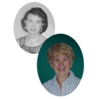 Lucy Legros  June 11 1937  February 18 2020 avis de deces  NecroCanada