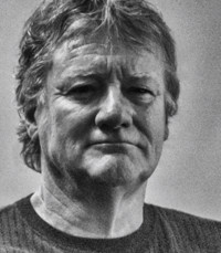Michael John Rutland  Tuesday February 18th 2020 avis de deces  NecroCanada