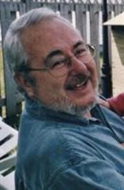 Peter Joseph Moar  17 Feb 2020 avis de deces  NecroCanada
