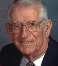 Vernon Duncan Gooding  Monday February 17th 2020 avis de deces  NecroCanada